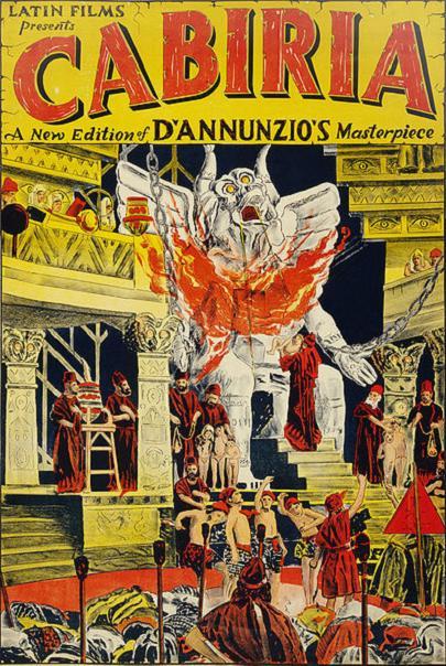 Cabiria_1914_poster
